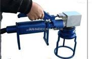 手提移動式激光打標機批發大件產品打標快捷方便