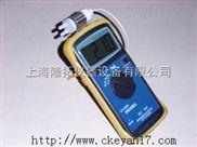 CY-12CB数字测氧仪,带报警