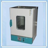 DHG-9065,立式干燥箱