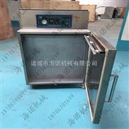 铁粉真空包装机  粉剂真空包装机