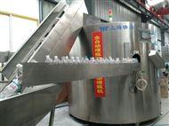 上海映易理瓶机 一站式专业生产基地