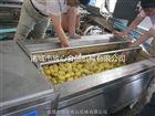 土豆清洗脱皮机|土豆清洗机太阳集团娱乐网址机械