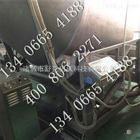 GR-1800大型食品滚揉机工厂联系方式