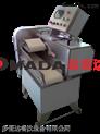 切排骨机DMD-303A