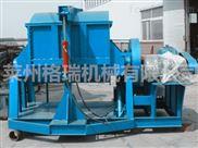 供應NH-系列真空捏合機電加熱捏合設備機械廠家