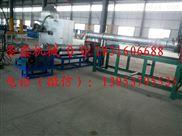 河南纸厂废料粉碎机厂