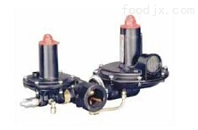 a102-ap 塔塔里尼a102-ap弹簧负载式燃气调压阀图片
