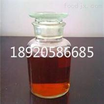 大庆市锅炉浓缩蒜味剂价格,锅炉浓缩蒜味剂厂家