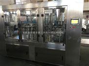 瓶装饮料生产线设备