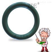 泵类耐压O型圈