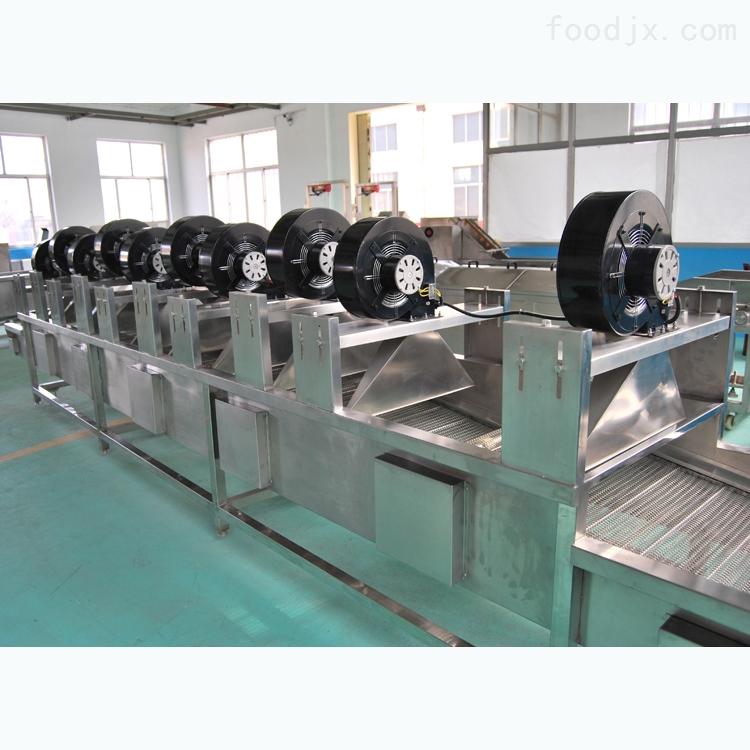 炸燃气薯片油炸机_中国格栅机械设备网北京玻璃钢食品板图片