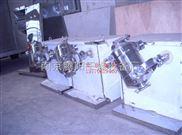 SYH-1000-三维运动混合机