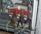 YJVP3*150+1*70屏蔽电缆