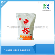 面粉定量包装机PL-420FB