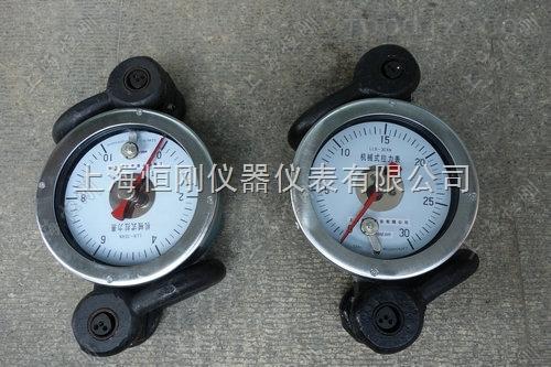 SGJX机械式拉力计价格