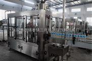 灌装机矿泉水生产设备