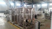 牛奶加工設備   牛奶生產線   牛奶殺菌設備 牛奶加工生產流水線