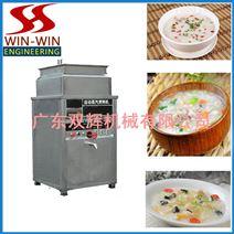 供应电蒸气煲粥机、质量更好的电蒸气煲粥机生产厂家