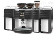 ART PLUS BEST FOAM-全自动咖啡机