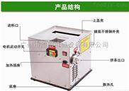 高效中药制丸机,不锈钢电动药粉制丸机