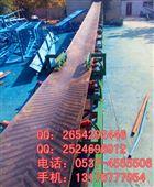 山东粮食爬坡输送机 装卸设备D5