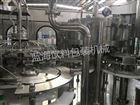 冲洗、灌装三合一可口可乐生产线