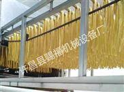 厂家直销豆制品加工设备新型节能腐竹机