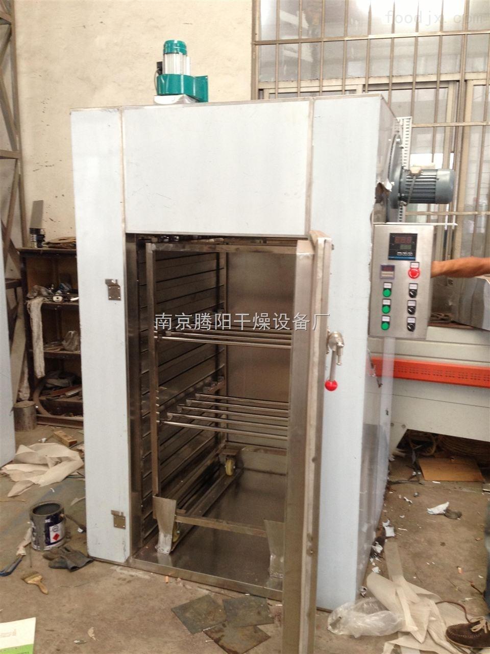 CT-C-1热风循环烘干机