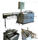 中南药机厂家直销CXP-D常规瓶冲洗瓶机