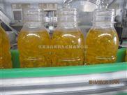 顆粒果汁飲料設備供應