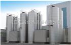 全自动麦绿素生产线