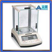 1000g/0.001g电子天平,分析电子天平价钱