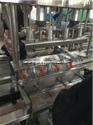 直线式灌装机生产线设备