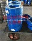 天津河西区电地暖发热电缆直销价格