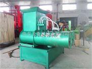 圣泰机械双筒高品质大产量淀粉机厂家