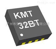 KMT32B磁阻传感器