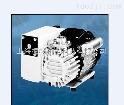 德国进口莱宝真空泵SV25B 进口泵维修保养