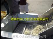 豆芽清洗机|豆芽清洗去壳机