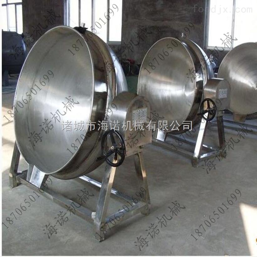 电加热夹层锅,蒸煮锅,卤锅