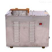 小型商用中药材切片机|灵芝高速切片机供应