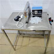多功能玉米粉包装机咖啡豆包装机半自 TP-1