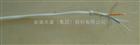 AFPF-6*0.75耐高温电缆