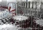 可乐灌装生产线