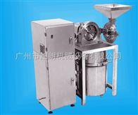 WN-300A大型除尘玉米粒粉碎机操作方法