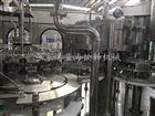 百事可樂三合一生産設備