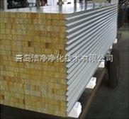 凈化工程凈化車間凈化彩鋼板