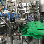DGCF-百事可乐灌装生产设备