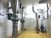 ZLPG-中药配方颗粒喷雾干燥机