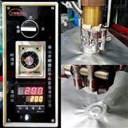 多功能食品包装热压机 饲料颗粒包装压阀机 JP1