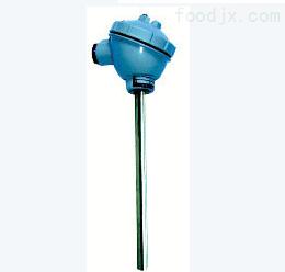 WRK-130无固定装置热电偶